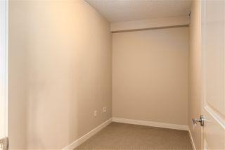 Photo 22: 304 9316 82 Avenue in Edmonton: Zone 18 Condo for sale : MLS®# E4208351