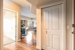 Photo 23: 304 9316 82 Avenue in Edmonton: Zone 18 Condo for sale : MLS®# E4208351
