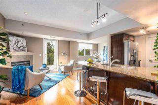 Photo 16: 304 9316 82 Avenue in Edmonton: Zone 18 Condo for sale : MLS®# E4208351