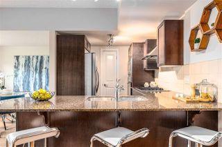Photo 3: 304 9316 82 Avenue in Edmonton: Zone 18 Condo for sale : MLS®# E4208351