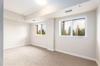 Photo 19: 304 9316 82 Avenue in Edmonton: Zone 18 Condo for sale : MLS®# E4208351