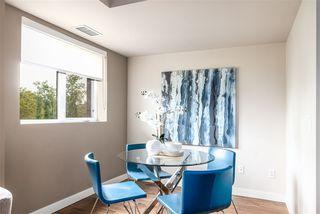 Photo 14: 304 9316 82 Avenue in Edmonton: Zone 18 Condo for sale : MLS®# E4208351
