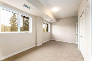 Photo 18: 304 9316 82 Avenue in Edmonton: Zone 18 Condo for sale : MLS®# E4208351