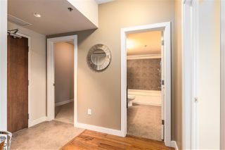Photo 17: 304 9316 82 Avenue in Edmonton: Zone 18 Condo for sale : MLS®# E4208351