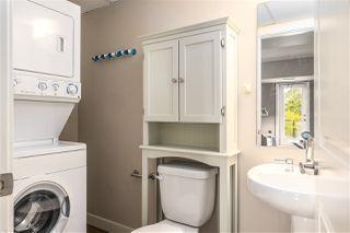 Photo 21: 304 9316 82 Avenue in Edmonton: Zone 18 Condo for sale : MLS®# E4208351