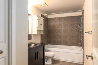 Photo 20: 304 9316 82 Avenue in Edmonton: Zone 18 Condo for sale : MLS®# E4208351