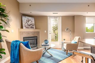 Photo 8: 304 9316 82 Avenue in Edmonton: Zone 18 Condo for sale : MLS®# E4208351