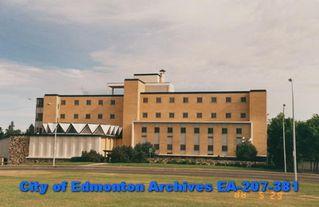 Photo 24: 304 9316 82 Avenue in Edmonton: Zone 18 Condo for sale : MLS®# E4208351