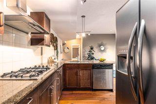 Photo 4: 304 9316 82 Avenue in Edmonton: Zone 18 Condo for sale : MLS®# E4208351