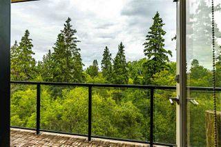 Photo 12: 304 9316 82 Avenue in Edmonton: Zone 18 Condo for sale : MLS®# E4208351