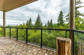Photo 13: 304 9316 82 Avenue in Edmonton: Zone 18 Condo for sale : MLS®# E4208351