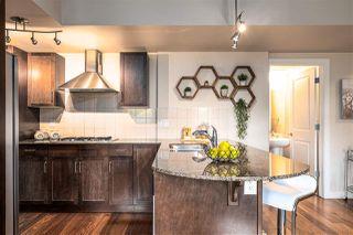 Photo 6: 304 9316 82 Avenue in Edmonton: Zone 18 Condo for sale : MLS®# E4208351