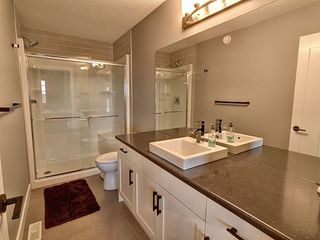 Photo 16: 1072 Allendale Crescent: Sherwood Park House for sale : MLS®# E4212339