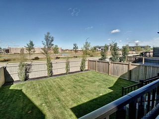 Photo 30: 1072 Allendale Crescent: Sherwood Park House for sale : MLS®# E4212339