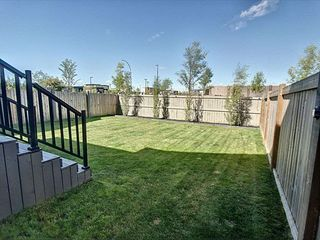 Photo 27: 1072 Allendale Crescent: Sherwood Park House for sale : MLS®# E4212339