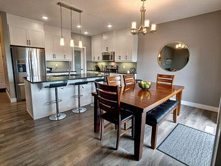 Photo 9: 1072 Allendale Crescent: Sherwood Park House for sale : MLS®# E4212339