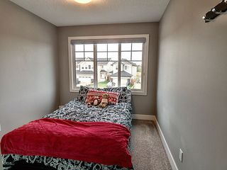Photo 19: 1072 Allendale Crescent: Sherwood Park House for sale : MLS®# E4212339