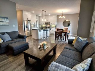 Photo 10: 1072 Allendale Crescent: Sherwood Park House for sale : MLS®# E4212339
