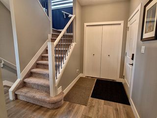 Photo 2: 1072 Allendale Crescent: Sherwood Park House for sale : MLS®# E4212339