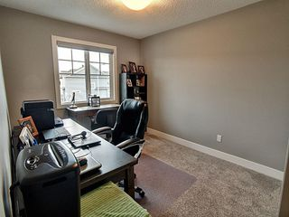 Photo 20: 1072 Allendale Crescent: Sherwood Park House for sale : MLS®# E4212339