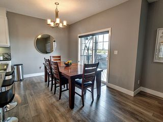 Photo 8: 1072 Allendale Crescent: Sherwood Park House for sale : MLS®# E4212339