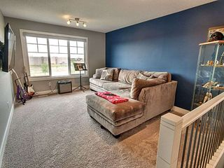 Photo 13: 1072 Allendale Crescent: Sherwood Park House for sale : MLS®# E4212339