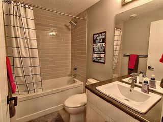 Photo 25: 1072 Allendale Crescent: Sherwood Park House for sale : MLS®# E4212339