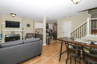"""Photo 9: 7436 MAGNOLIA Terrace in Burnaby: Highgate Townhouse for sale in """"CAMARILLO"""" (Burnaby South)  : MLS®# R2493267"""