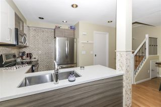 """Photo 12: 7436 MAGNOLIA Terrace in Burnaby: Highgate Townhouse for sale in """"CAMARILLO"""" (Burnaby South)  : MLS®# R2493267"""