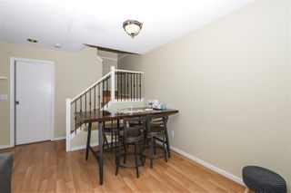 """Photo 10: 7436 MAGNOLIA Terrace in Burnaby: Highgate Townhouse for sale in """"CAMARILLO"""" (Burnaby South)  : MLS®# R2493267"""