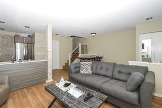 """Photo 8: 7436 MAGNOLIA Terrace in Burnaby: Highgate Townhouse for sale in """"CAMARILLO"""" (Burnaby South)  : MLS®# R2493267"""