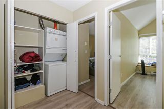 """Photo 20: 7436 MAGNOLIA Terrace in Burnaby: Highgate Townhouse for sale in """"CAMARILLO"""" (Burnaby South)  : MLS®# R2493267"""