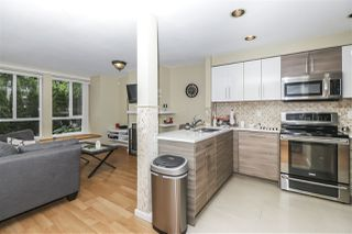 """Photo 14: 7436 MAGNOLIA Terrace in Burnaby: Highgate Townhouse for sale in """"CAMARILLO"""" (Burnaby South)  : MLS®# R2493267"""