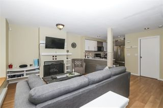 """Photo 6: 7436 MAGNOLIA Terrace in Burnaby: Highgate Townhouse for sale in """"CAMARILLO"""" (Burnaby South)  : MLS®# R2493267"""