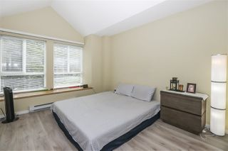 """Photo 16: 7436 MAGNOLIA Terrace in Burnaby: Highgate Townhouse for sale in """"CAMARILLO"""" (Burnaby South)  : MLS®# R2493267"""