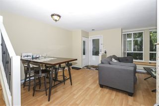 """Photo 11: 7436 MAGNOLIA Terrace in Burnaby: Highgate Townhouse for sale in """"CAMARILLO"""" (Burnaby South)  : MLS®# R2493267"""