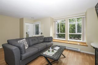 """Photo 7: 7436 MAGNOLIA Terrace in Burnaby: Highgate Townhouse for sale in """"CAMARILLO"""" (Burnaby South)  : MLS®# R2493267"""