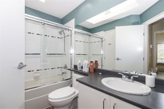 """Photo 18: 7436 MAGNOLIA Terrace in Burnaby: Highgate Townhouse for sale in """"CAMARILLO"""" (Burnaby South)  : MLS®# R2493267"""