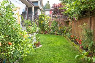 Photo 29: 652 W 15TH Street in North Vancouver: Central Lonsdale House for sale : MLS®# R2496264