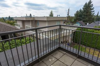 Photo 20: 652 W 15TH Street in North Vancouver: Central Lonsdale House for sale : MLS®# R2496264