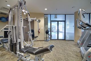 Photo 36: 101 1088 6 Avenue SW in Calgary: Downtown West End Apartment for sale : MLS®# A1031255