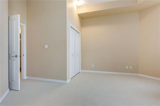 Photo 26: 101 1088 6 Avenue SW in Calgary: Downtown West End Apartment for sale : MLS®# A1031255