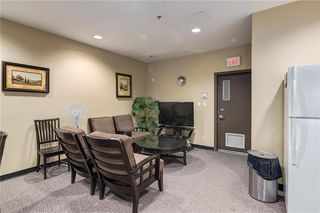 Photo 38: 101 1088 6 Avenue SW in Calgary: Downtown West End Apartment for sale : MLS®# A1031255