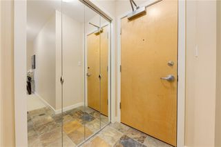 Photo 3: 101 1088 6 Avenue SW in Calgary: Downtown West End Apartment for sale : MLS®# A1031255