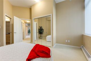 Photo 22: 101 1088 6 Avenue SW in Calgary: Downtown West End Apartment for sale : MLS®# A1031255