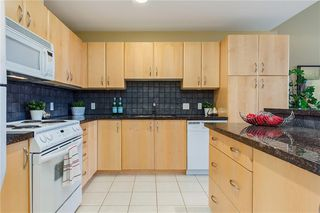 Photo 9: 101 1088 6 Avenue SW in Calgary: Downtown West End Apartment for sale : MLS®# A1031255