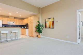 Photo 11: 101 1088 6 Avenue SW in Calgary: Downtown West End Apartment for sale : MLS®# A1031255