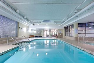 Photo 31: 101 1088 6 Avenue SW in Calgary: Downtown West End Apartment for sale : MLS®# A1031255