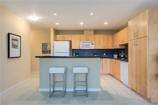 Photo 6: 101 1088 6 Avenue SW in Calgary: Downtown West End Apartment for sale : MLS®# A1031255