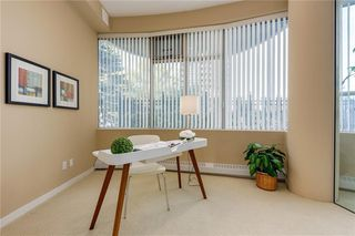 Photo 20: 101 1088 6 Avenue SW in Calgary: Downtown West End Apartment for sale : MLS®# A1031255